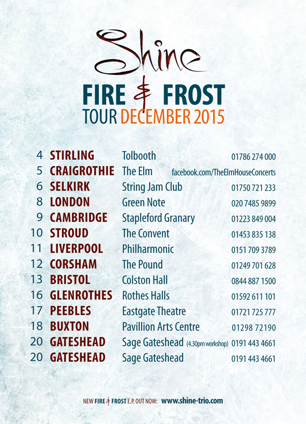 fire+frost_tour_02