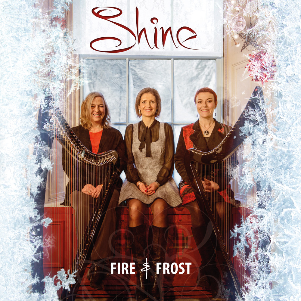 Fire-and-Frost-cover